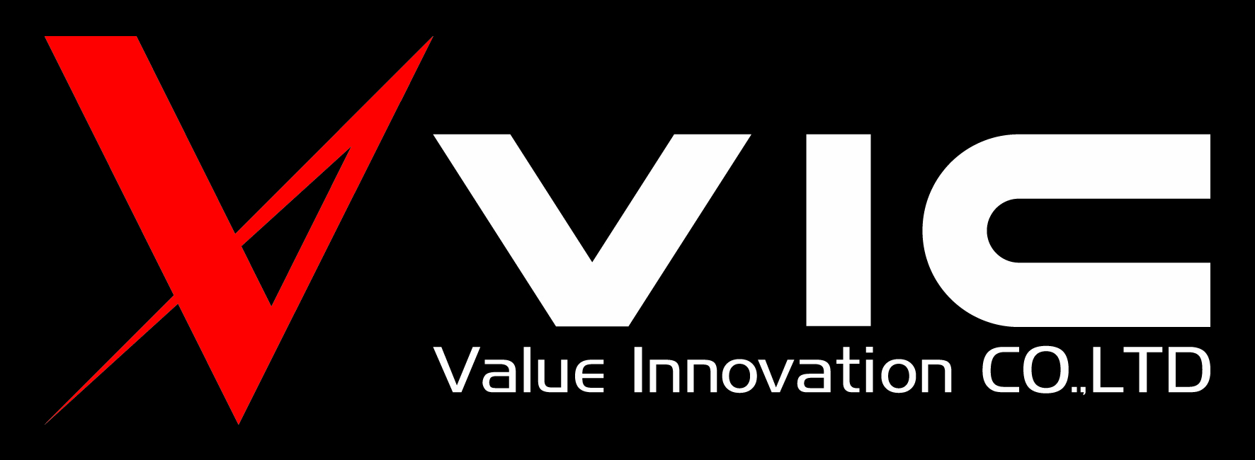 บริษัทValue Innovation CO.,LTD.