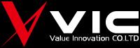 中小企業研修 管理者研修 社員教育 社員研修 ならバリューイノベーション VIC