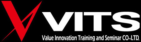 Value Innovation Training and Seminar CO., LTD.